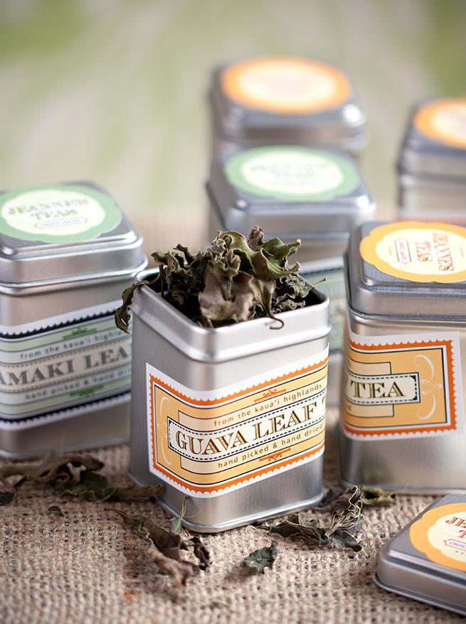 ไอเดียสำหรับการพิมพ์ สติ๊กเกอร์ฉลากสินค้า // สไตล์การออกแบบ ดีไซน์แบบวินเทจ ดูทันสมัยน่าสนใจ ฉลากไว้ใช้สำหรับ แปะกับกล่องใบชา
