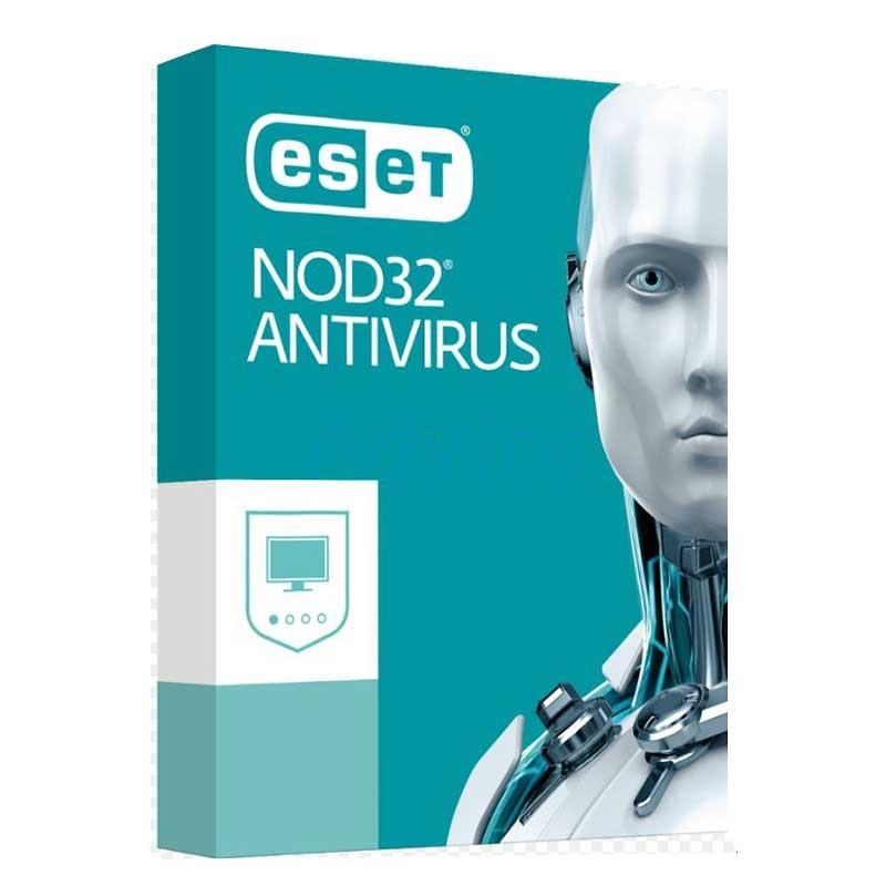 ผลการค้นหารูปภาพสำหรับ ESET NOD32 Antivirus