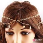 คาดผม Women Headwear Hair Band Style 4