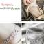 สร้อยข้อเท้าเกาหลี จี้คริสตัลแฟชั่น Rhinestone thumbnail 1