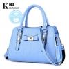 กระเป๋าถือ แบบมีสายสะพายข้าง รหัส K002