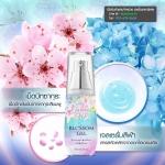 เจลน้ำดอกไม้ Blossom Gel By GDM Garden Me