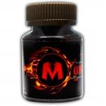 ผลิตภัณฑ์เสริมอาหาร Mo-one จำนวน 1 กระปุกมี 10 แคปซูล