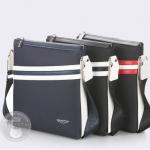 กระเป๋าสะพายข้าง แถมฟรีกระเป๋าสตางค์ WDPR-001
