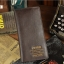 กระเป๋าสตางค์ผู้ชายใบยาว ZEFER thumbnail 5