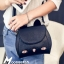 กระเป๋าสะพายข้าง EMO-CAT thumbnail 9