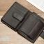 กระเป๋าสตางค์ผู้ชาย BA-011 thumbnail 7