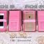 กระเป๋าใส่โทรศัพท์ FUNNY CASE thumbnail 5