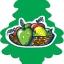 กลิ่น Green Apple แอปเปิ้ลเขียว เมื่อได้กลิ่นจะทำให้รู้สึกกระปรี้กระเปร่า ใครที่ชอบง่วงเวลาขับรถต้องกลิ่นนี้เลยครับ