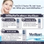 Medileen Anti Acne 30 ml. thumbnail 5