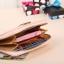 กระเป๋าสตางค์ใบเล็ก Pixy wallet [แบบซิปรอบ] thumbnail 17