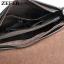กระเป๋าสะพายข้าง ZEFER สีดำ ZEB01 thumbnail 5