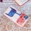 กระเป๋าใส่โทรศัพท์ FUNNY CASE thumbnail 14
