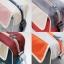 กระเป๋าสะพายข้าง ICONIC CUBIC BAG thumbnail 6