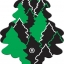 กลิ่น Black Forest กลิ่นหอมเย็นๆ สบายๆ เหมือนได้อยู่ท่ามกลางป่าไม้ พร้อมกับลายเท่ๆ ที่ไม่เหมือนใคร สำหรับคนที่เคยลองแบล็คไอซ์ กลิ่นแนวเดียวกันครับ