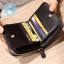 กระเป๋าสตางค์ DC [แบบพับครึ่ง+มีซิป] thumbnail 4