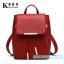 กระเป๋าสะพายผู้หญิง รหัส K004 thumbnail 1