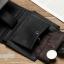 กระเป๋าสตางค์ผู้ชาย BA-011 thumbnail 5