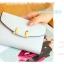 กระเป๋าสตางค์ MACARONS [แบบสามพับ] thumbnail 5