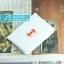 กระเป๋าใส่บัตร Cute Ribbon thumbnail 7