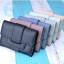 กระเป๋าสตางค์ Bonnie [แบบสามพับ] thumbnail 13