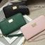 กระเป๋าสตางค์ใบยาว SUO AI [แบบซิปรอบ] thumbnail 1