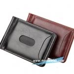 กระเป๋าสตางค์ Money Clip รุ่น CLIP-11